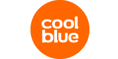 Coolblue - Netherlands