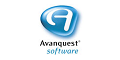 Avanquest Software - France