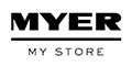 Myer - Bonus Offer