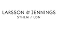 Larsson & Jennings - UK