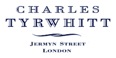 Charles Tyrwhitt - Up To 50% Off. Any 4 Shirts...: Charles Tyrwhitt UK