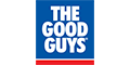 The Good Guys - Australia