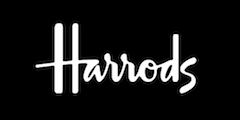 Harrods US - USA