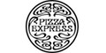 UK: PizzaExpress - In Store