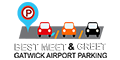 UK: Best Meet and Greet Gatwick