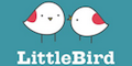 Exclusive! Back by Popular Demand! Save 24% off...: LittleBird