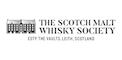 The Scotch Malt Whisky Society - Special Offer