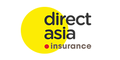 Direct Asia Travel Insurance - Singapore