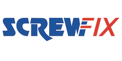 Screwfix - UK