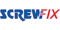 UK: Screwfix
