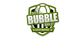 Go Bubble Ball - UK