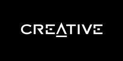 Creative Labs - UK