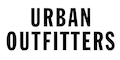 £10 OFF £50, £15 OFF £75, £20 OFF £100 with...: Urban Outfitters UK