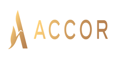 Accorhotels.com UK - UK