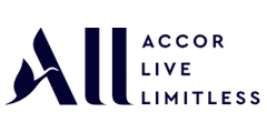 ALL-Accor Live Limitless UK - UK