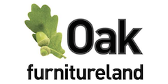 Oakfurnitureland - UK