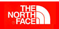 France: The North Face FR