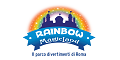 Rainbow Magicland IT