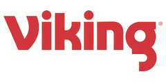 Viking Direct - UK