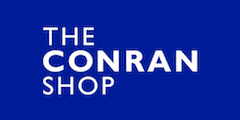 The Conran Shop UK - UK