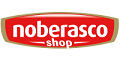 Logotype of merchant Noberasco