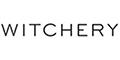 Witchery - Bonus Offer