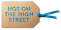 Notonthehighstreet.com - Special Offer