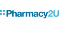 Pharmacy2U - UK