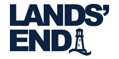 Lands End UK - UK