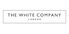 The White Company - Special Offer