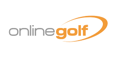 Online Golf - UK