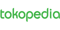 Tokopedia Indonesia - Indonesia