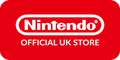 Nintendo - Official UK Store - UK