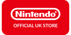 Nintendo Official UK Store - UK