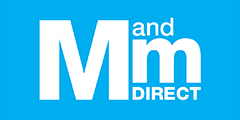 MandMDirect.com - UK