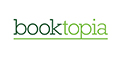 Booktopia.com.au - Bonus Offer