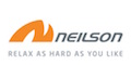 Neilson Active Holidays - UK