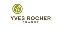 Yves Rocher CH - Switzerland
