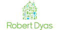 Robert Dyas - UK