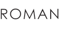 Logotype of merchant Roman Originals