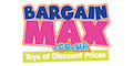 BargainMax - UK