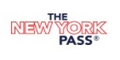 New York Pass - USA