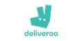 Deliveroo UK - UK