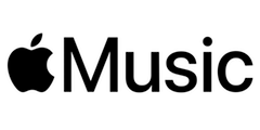 Apple Music UK - UK