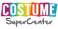 Costume SuperCenter - USA