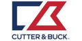 Cutter and Buck - USA