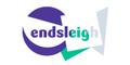 UK: Endsleigh Motor Insurance