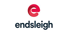 Endsleigh Home Insurance - UK