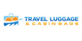Travel Luggage & Cabin Bags - UK