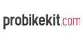 ProBikeKit IT